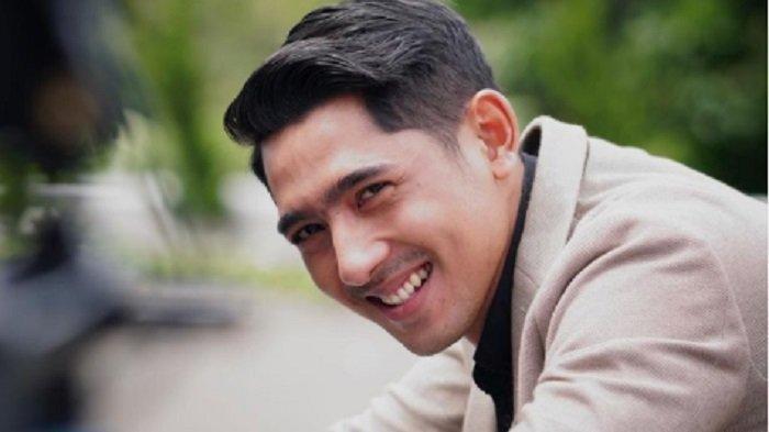 Petinggi RCTI Ungkap Kelebihan Arya Saloka yang Perankan Aldebaran di Sinetron Ikatan Cinta