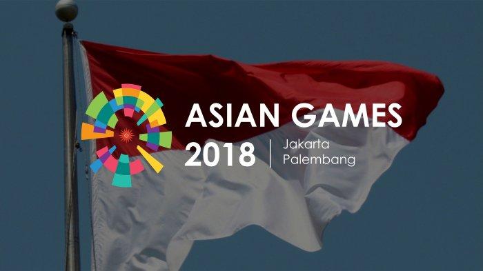 Klasemen Asian Games 2018: Perolehan Medali Bertambah, Indonesia Semakin Tak Terkejar di Peringkat 4