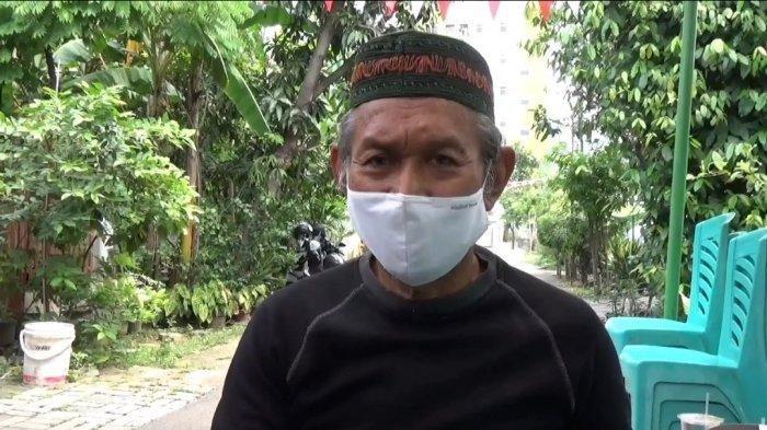 Dipesan Jangan Lupa Berdoa, Ibu Hamil di Bekasi Ditemukan Setengah Terkubur di Kolong Tol