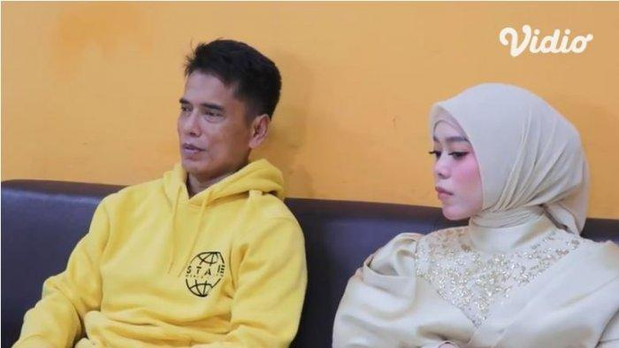 Ayah Lesti Kejora Disentil Warganet karena Dicap Sombong, Calon Mertua Rizky Billar: Saya Ikhlas