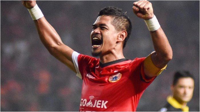 Tanggapan Bambang Pamungkas soal Pernyataan Rochy Putiray terkait Pengaturan Skor di Liga 1