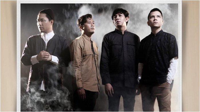 band-armada-3.jpg