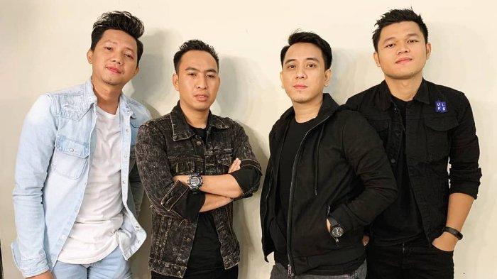 Lagunya Viral, 'Entah Apa yang Merasukimu' ILIR 7 Masuk 10 Besar Top 100 Billboard Indonesia