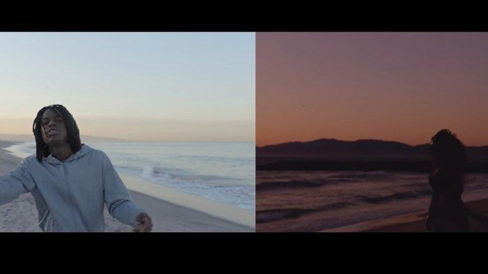 Kunci (Chord) Ukulele dan Lirik Lagu 'Best Part' yang Diyanyikan Daniel Caesar