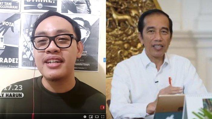 Ungkap Pengakuan Sri Mulyani soal Kartu Prakerja, Ekonom INDEF Singgung Keinginan Jokowi: Abal-abal