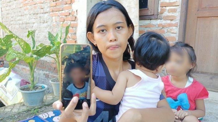 Sikap Ibu Tiri di Indramayu seusai Habisi Anaknya Pakai Pembunuh Bayaran, Sempat Ditanyai Keluarga
