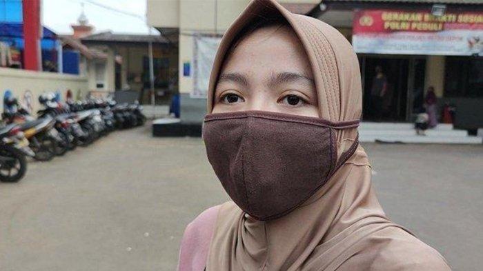 Kisah 4 Jam Mencekam Bidan dan Perawat yang Disekap oleh Rampok di Angkot, Sempat Kena Bogem Mentah