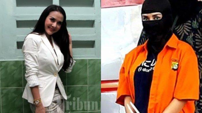 Terpaksa Jadikan Hotelnya Sarang Prostitusi, Cynthiara Alona Disebut Tak Kejar Keuntungan Pribadi