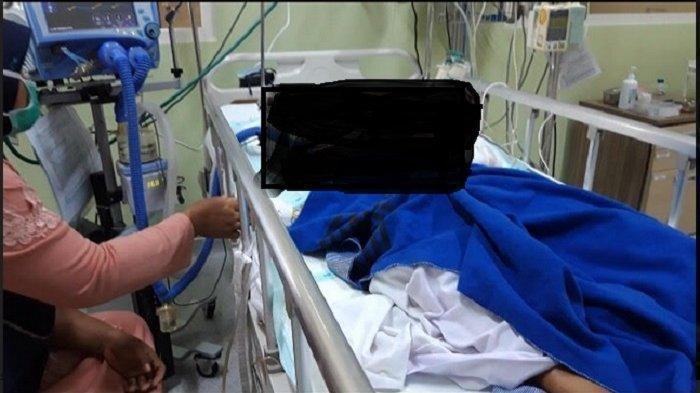 Bocah 10 Tahun Diduga Dibakar Temannya Sendiri di Pati, Kronologi hingga Fakta Berbeda dari