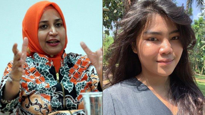 Bupati Jember Datang Melayat Ayah Dewi Perssik, Rosa Meldianti Ucapkan Terima Kasih