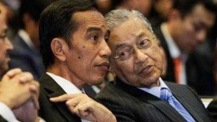 calon-presiden-indonesia-nomor-urut-01-joko-widodo-jokowi-dan-p.jpg