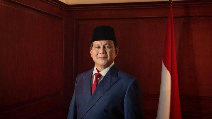 2009, 2014, 2019, Ini Jejak Kekalahan Prabowo Subianto di 3 Kontestasi Pilpres