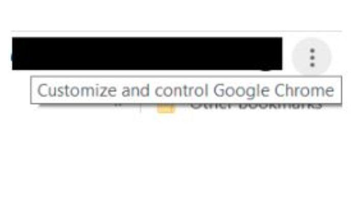 Cara hapus nama belakang di Facebook