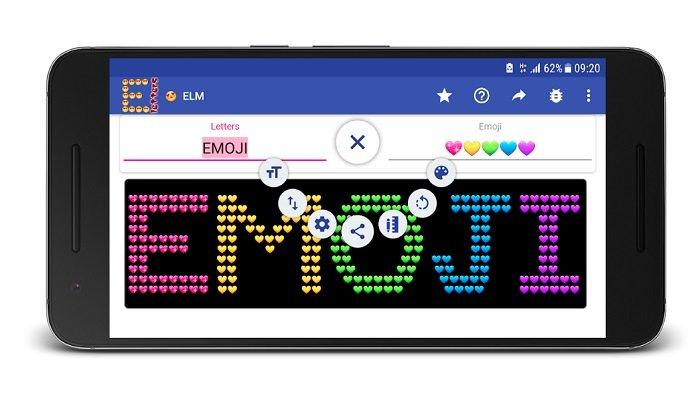 Cara Mengetik Menggunakan Emoji di WhatsApp