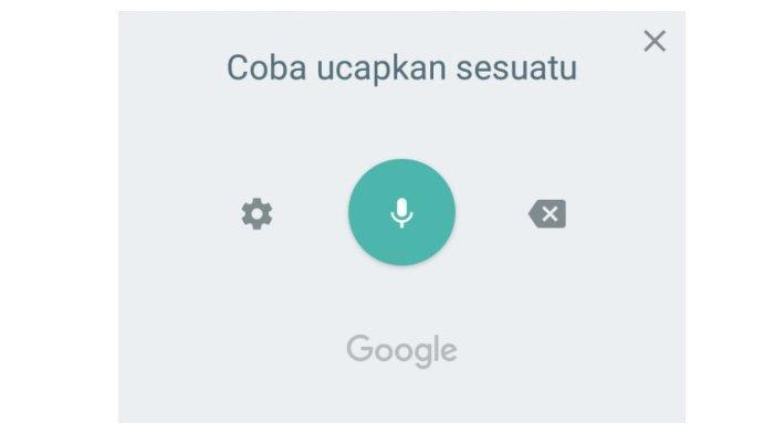 Cara Tulis Pesan Whatsapp Tanpa Mengetik, Bisa untuk Kalian yang  Malas atau Tangan sedang Kotor Lho