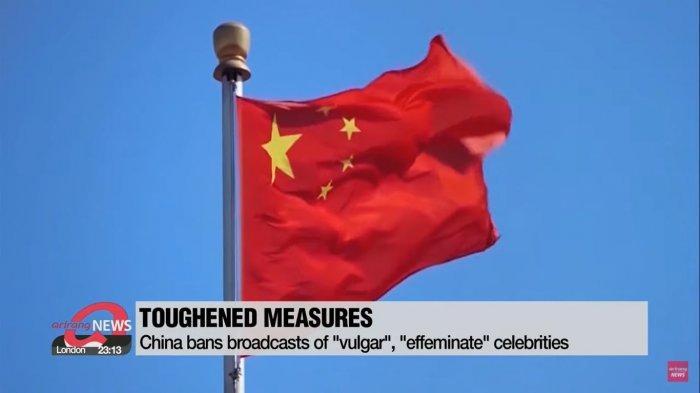 Media Partai Komunis Minta China Atur Iklan Operasi Kecantikan yang Klaim Bisa Ubah Nasib