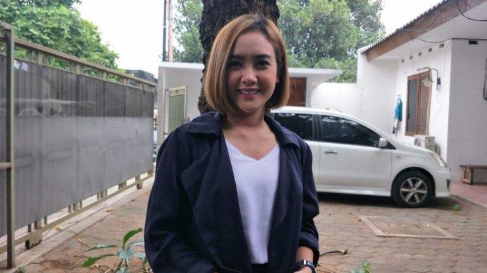 Cita Citata Tolak Panggilan KPK terkait Korupsi Dana Bansos Eks Menteri Sosial: Cuma Nyanyi Aja