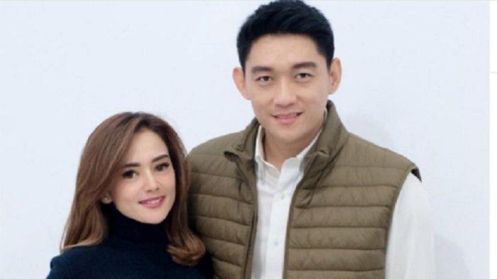 Akan Menikah dengan Citra Monica, Ifan Seventeen Sempat Ribut dengan Calon Istri: Dramanya Ada Aja
