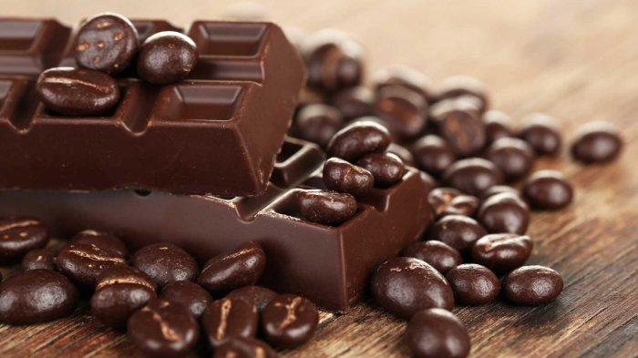 4 Makanan yang Bisa Membantu Melawan Hipertensi