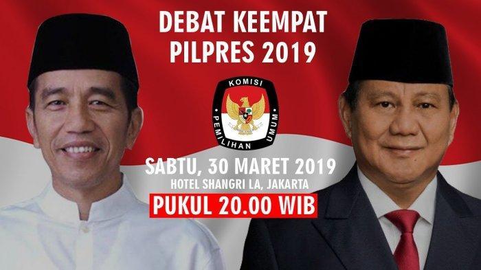 Salah Data: Jokowi Sebut 714 Suku dan 1.100 Bahasa Daerah di Indonesia, Ini Faktanya