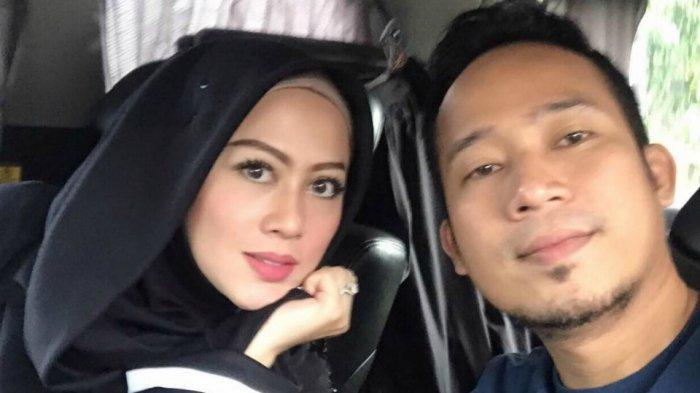 Ustaz Dhanu Prediksi Penyebab Istri Denny Cagur 3 Kali Keguguran, Pertanyakan Hubungan Keduanya