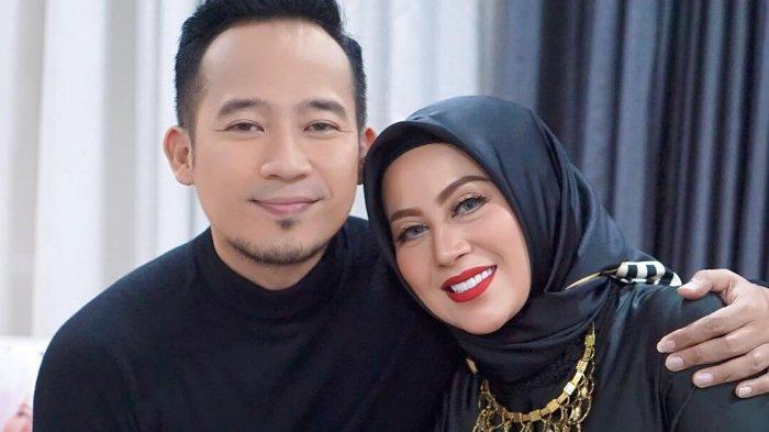 Kata Ustaz Dhanu soal Istri Denny Cagur 3 Kali Keguguran: Kalau Serius Mau Anak, Perbaiki Hubungan