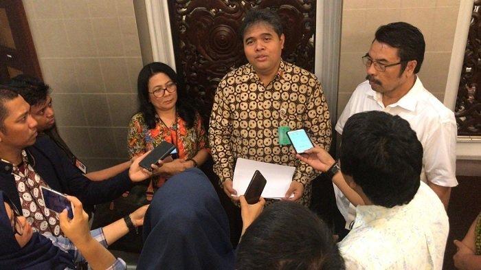 Penuhi Hak Anak Indonesia Terima Imunisasi MR agar Terhindar Virus Campak dan Rubella