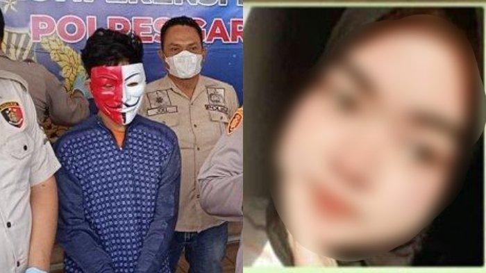 Ngaku Diculik agar Tak Dimarahi Orangtua, Gadis Garut 2 Minggu Plesiran ke Bali Bareng Pacar