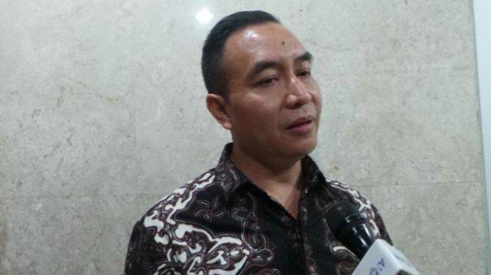 Wabah Corona, Jokowi Diminta Tauladani Program SBY untuk Bantu Rakyat yang Kesusahan