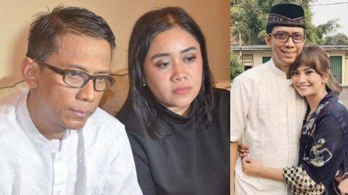 Ayah Vanessa Angel Ungkap Alasan Tak Mau Berikan KTP sebagai Penjamin Putrinya