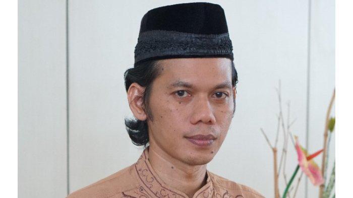 Dr. Aris Widodo, M.A, Dosen IAIN Surakarta