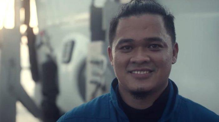 Dr Onda ingin misinya menginspirasi lebih banyak orang Filipina untuk peduli tentang sains dan konservasi lingkungan laut.