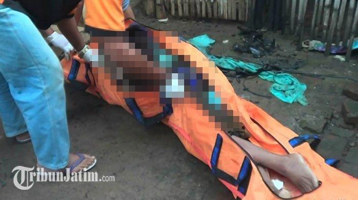 5 Fakta Penemuan 2 Mayat yang Terbakar di Pasuruan, Kronologi, Motif hingga 100 Santri Ikut Tertipu
