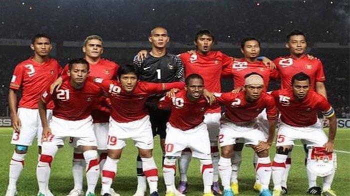 Eks Dua Kiper Timnas Indonesia yang Gagal Bersinar Bersama Persib Bandung, Ini Profil Keduanya