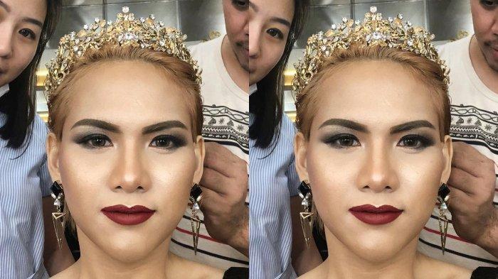 evelin-nada-anjani-mengenakan-mahkota_20181108_180146.jpg