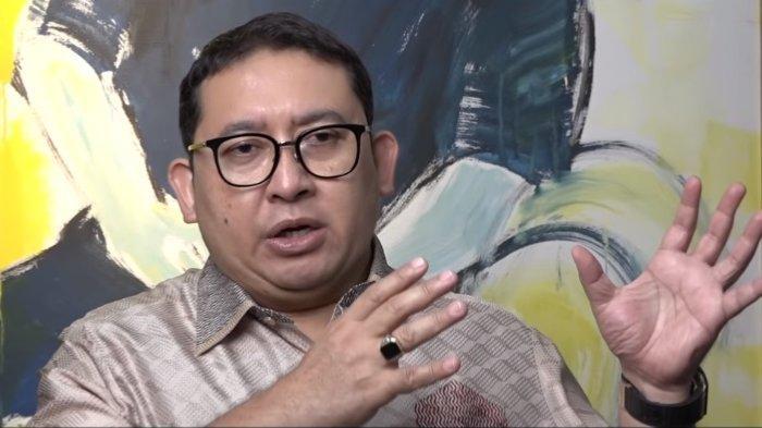 Fadli Zon Kritik Anies Baswedan soal Larangan Ziarah Idul Fitri 2021: Mengganggu Rasa Keadilan