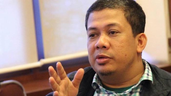 Ucapkan Selamat Ulang Tahun ke SBY, Fahri Hamzah: Setelah Bapak, Tidak Semua Pemimpin Ideal