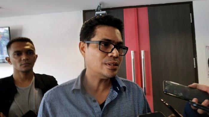 Prabowo Subianto Sebut Indonesia Tengah Menjalankan Ekonomi Kebodohan, Faizal Assegaf Beri Tanggapan