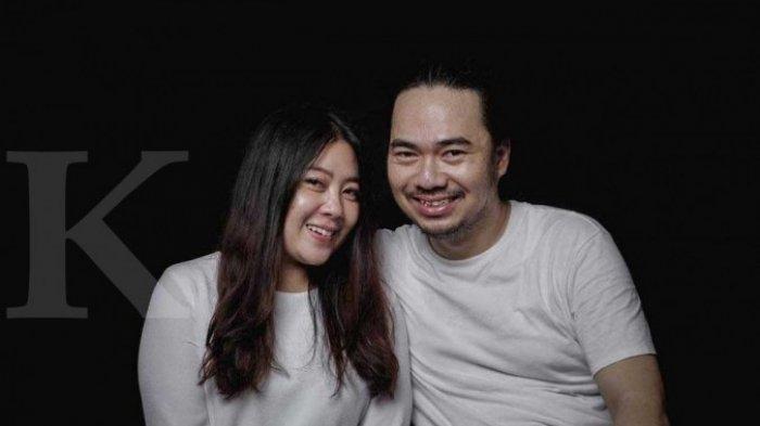 Awalnya Bikin Usaha Buat Modal Pacaran, Pasangan Ini Ubah Modal Rp 182 Ribu Jadi Omzet Rp 500 Juta