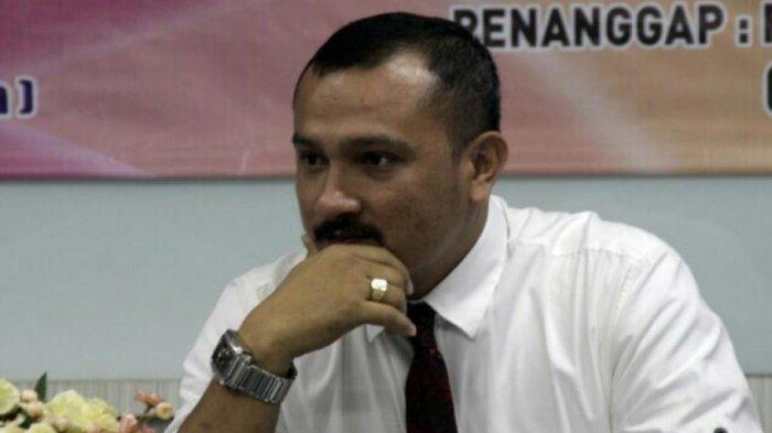 Tarif Tol Naik, Ferdinand Hutahaean Sebut Pemerintah seperti Rentenir