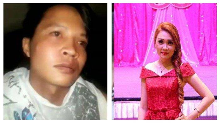 Yuda Lesmana Ungkap Kisah Cintanya Kandas karena Fitri Suryanti, Bongkar Cara Habisi Nyawa Korban