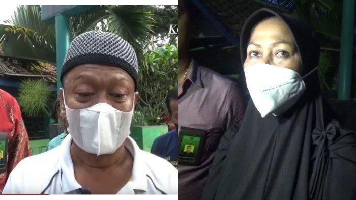 YouTuber Asal Subang Dipolisikan Gara-gara Konten Sesat Sudutkan Yosef dan Istri Mudanya