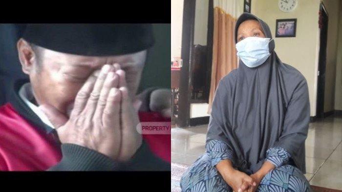 Setelah Diperiksa Lie Detector di Kasus Subang, Yosef dan Istri Mudanya Kembali Dipanggil Polisi