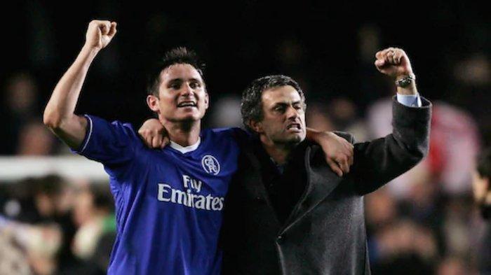 frank-lampard-dan-jose-mourinho-saat-masih-di-chelsea.jpg