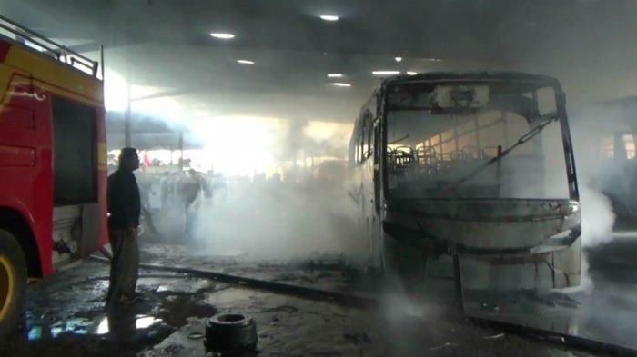 garasi-bus-po-dedy-jaya-alami-kebakara-dipicu-proses-mengelas.jpg