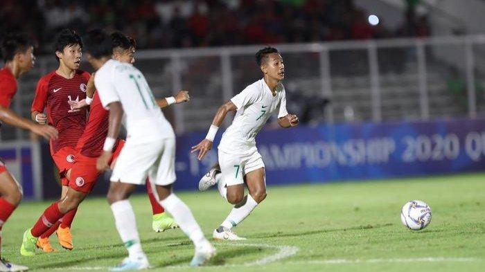 3 Keuntungan Gelandang Persib Bandung Beckham Putra jika Gabung FK Sutjeska di Liga Montenegro