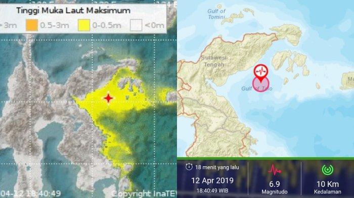 gempa-bumi-di-sulawesi-berpotensi-terjadi-tsunami.jpg