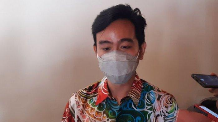 Viral Video Rekaman Telepon Gibran Marahi Netizen Ternyata Hoaks: Itu Bukan Saya, Logatnya Juga Beda
