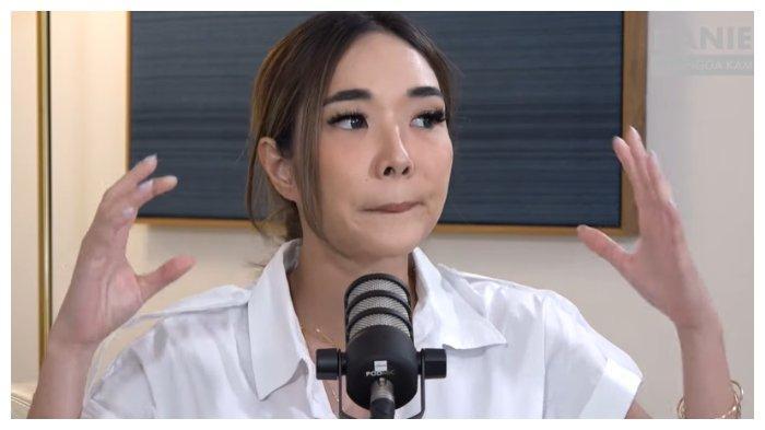 Gisel Sempat Ingin Mengelak saat  Video Syurnya Viral, Sebut Wijin Sempat Meragukan Keputusannya