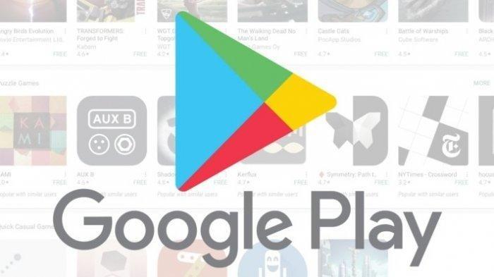 Cara Memperbarui Layanan Google Play Secara Manual Agar Androidmu Dapat Bekerja Kembali Tribun Wow